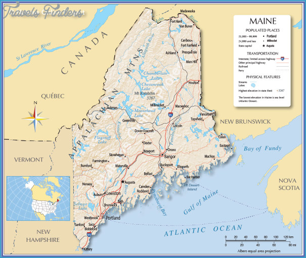 Maine USA Map English_0.jpg