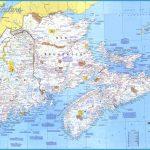 Maine USA Map English_10.jpg