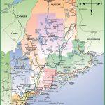 Maine USA Map English_11.jpg