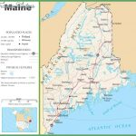 Maine USA Map English_14.jpg