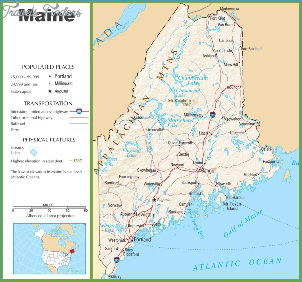 Maine USA Map English_14.jpg