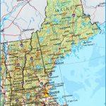 Maine USA Map English_8.jpg