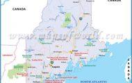 Maine USA Map In World Map _0.jpg
