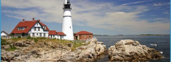 Maine USA Travel_0.jpg
