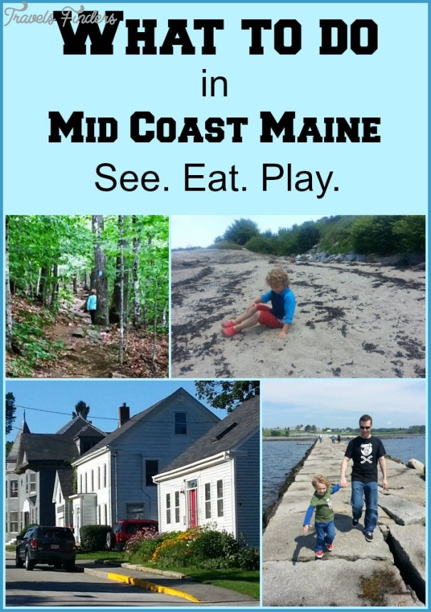 Maine USA Vacations _11.jpg