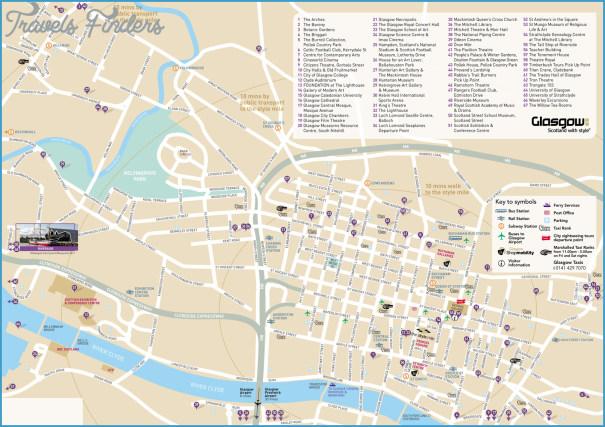 Map Glasgow_10.jpg