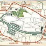 Map Glasgow_14.jpg