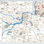 Map Glasgow_3.jpg