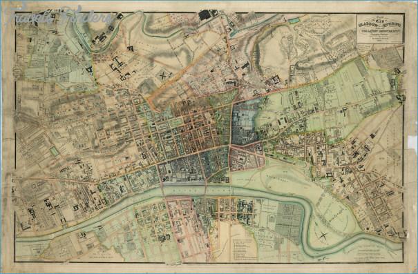 Map Glasgow_8.jpg