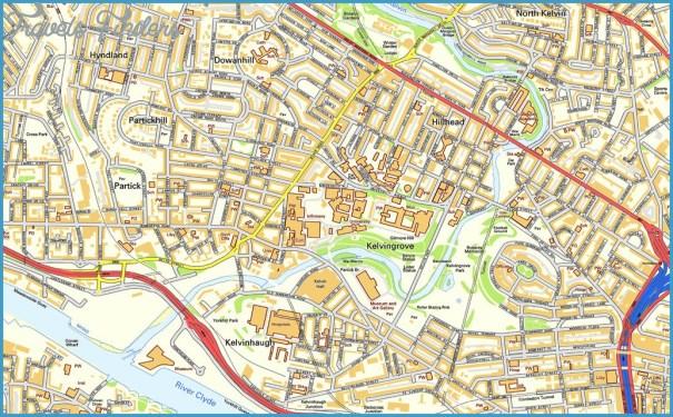 Map Glasgow_9.jpg