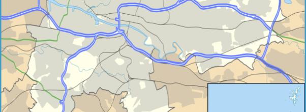 Map Of Dennistoun Glasgow_0.jpg