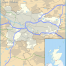 Map Of Dennistoun Glasgow_0.jpg