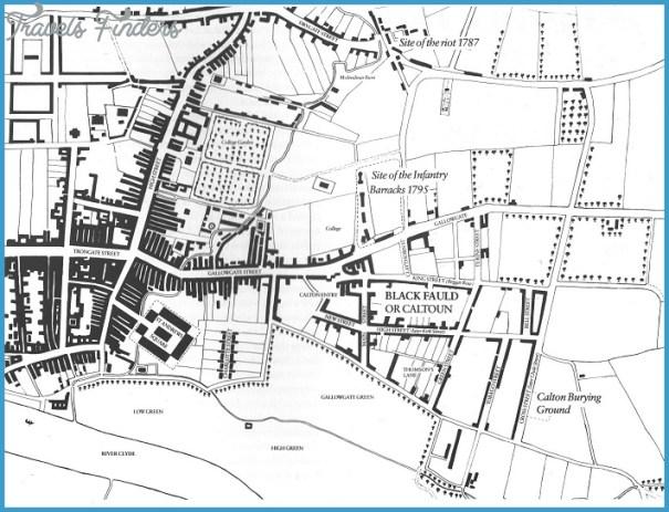 Map Of Dennistoun Glasgow_1.jpg