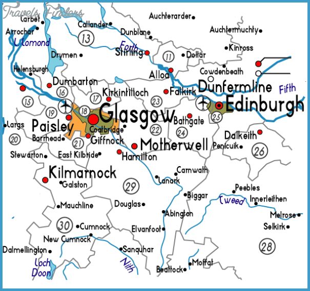 Map Of Glasgow And Surrounding Area_1.jpg