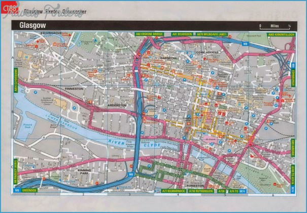 Map Of Glasgow And Surrounding Area_4.jpg