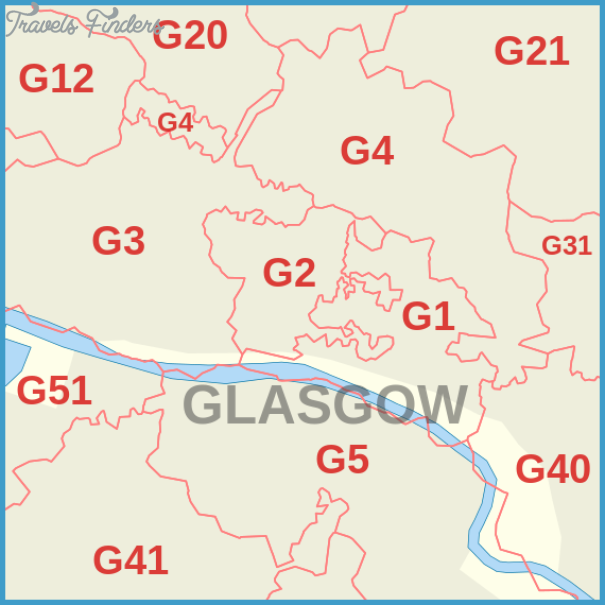 Map Of Glasgow And Surrounding Area_6.jpg