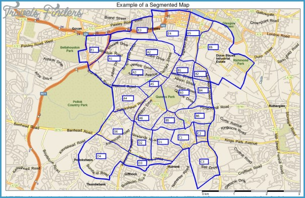 Map Of Glasgow And Surrounding Area_9.jpg