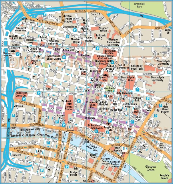 Map Of Glasgow City Centre_1.jpg