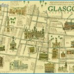Map Of Glasgow City Centre_6.jpg