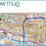 Map Of Glasgow City Centre_9.jpg