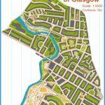 Map Of Glasgow Green_14.jpg