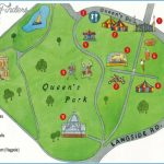 Map Of Glasgow Green_8.jpg