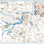 Map Of Glasgow_12.jpg