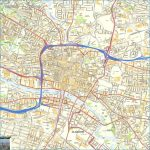 Map Of Glasgow_13.jpg