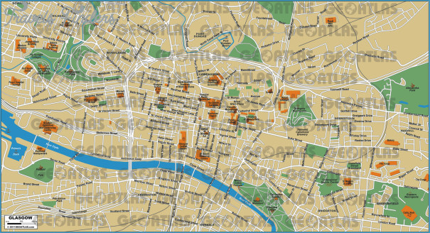 Map Of Glasgow_14.jpg
