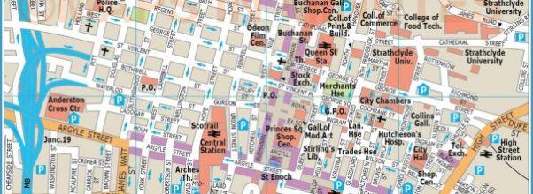 Map Of Glasgow_2.jpg