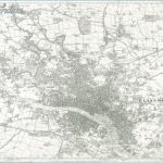 Map Of Glasgow_7.jpg