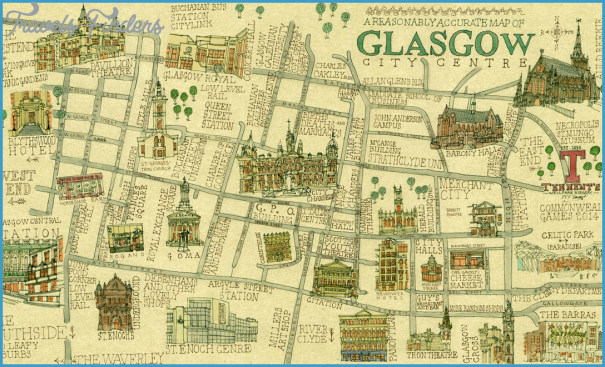 Map Of Glasgow_9.jpg