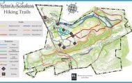Map Of Hiking Trails_1.jpg