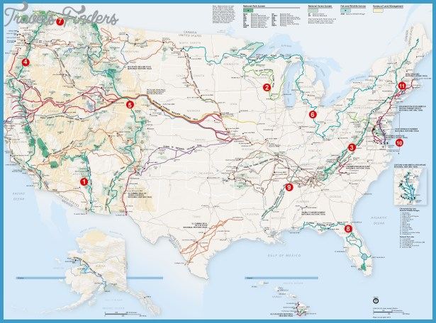 Map Of Hiking Trails_14.jpg