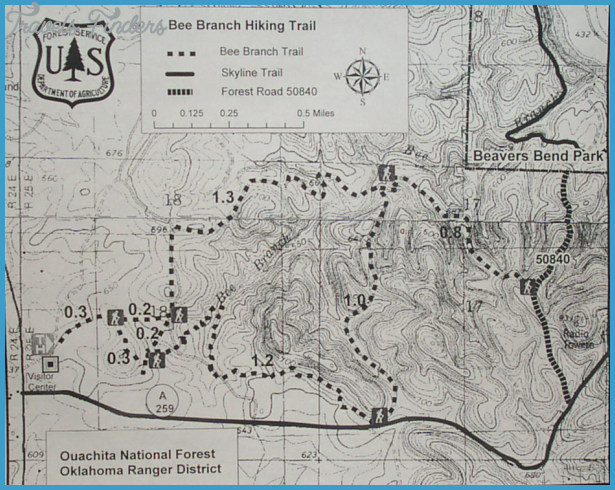 Map Of Hiking Trails_5.jpg