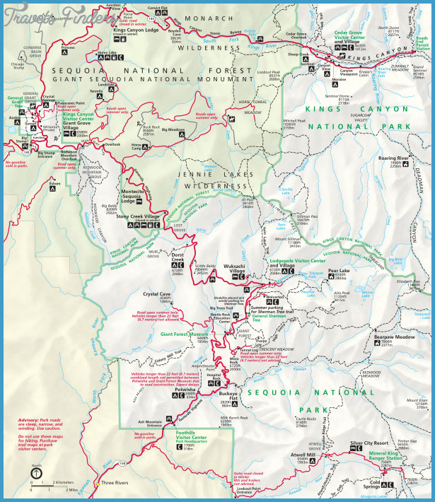 Map Of Hiking Trails_7.jpg