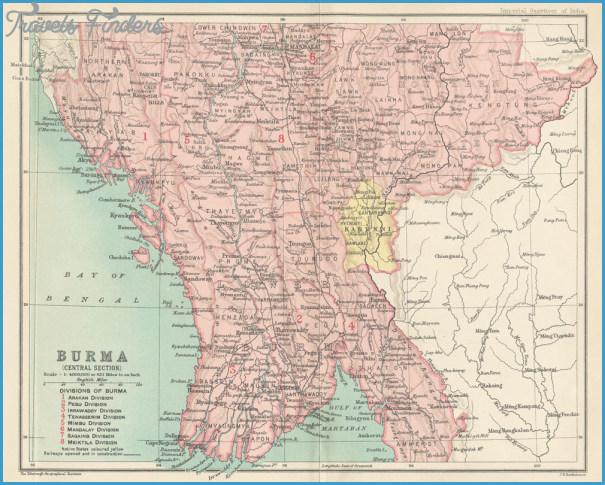 Maps Of Myanmar_6.jpg
