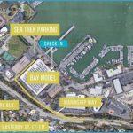 MARINSHIP MAP SAN FRANCISCO_0.jpg