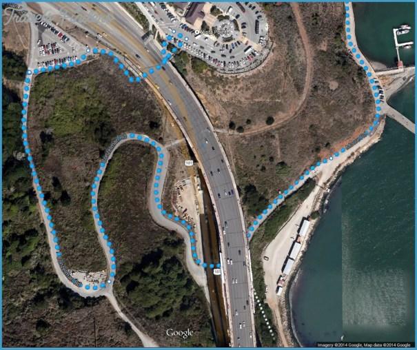 MARINSHIP MAP SAN FRANCISCO_1.jpg