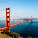 MARINSHIP MAP SAN FRANCISCO_14.jpg