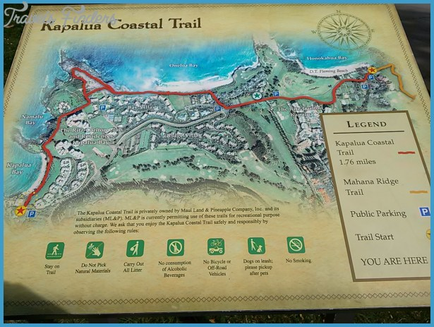 Maui Hiking Trails Map_0.jpg