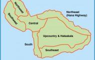 Maui Hiking Trails Map_1.jpg