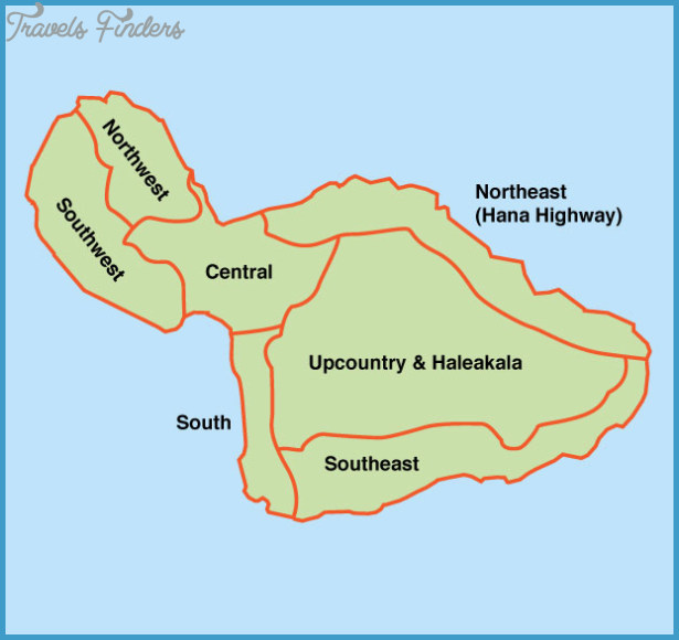 Maui Hiking Trails Map_1.jpg