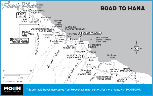 Maui Hiking Trails Map_10.jpg