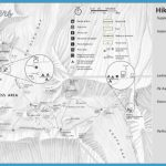 Maui Hiking Trails Map_11.jpg