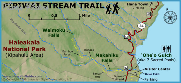 Maui Hiking Trails Map_12.jpg