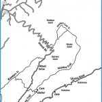Maui Hiking Trails Map_13.jpg