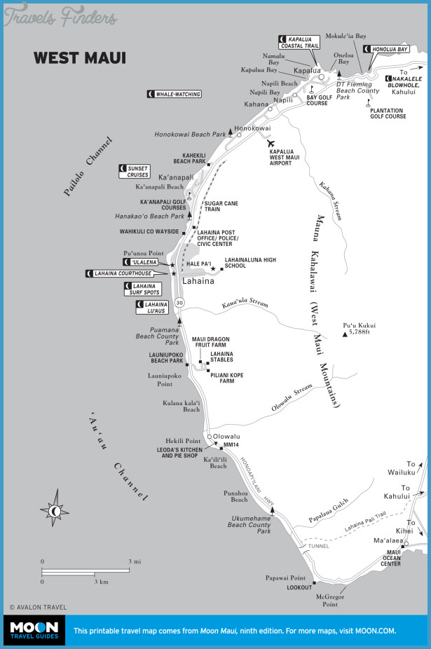 Maui Hiking Trails Map_14.jpg