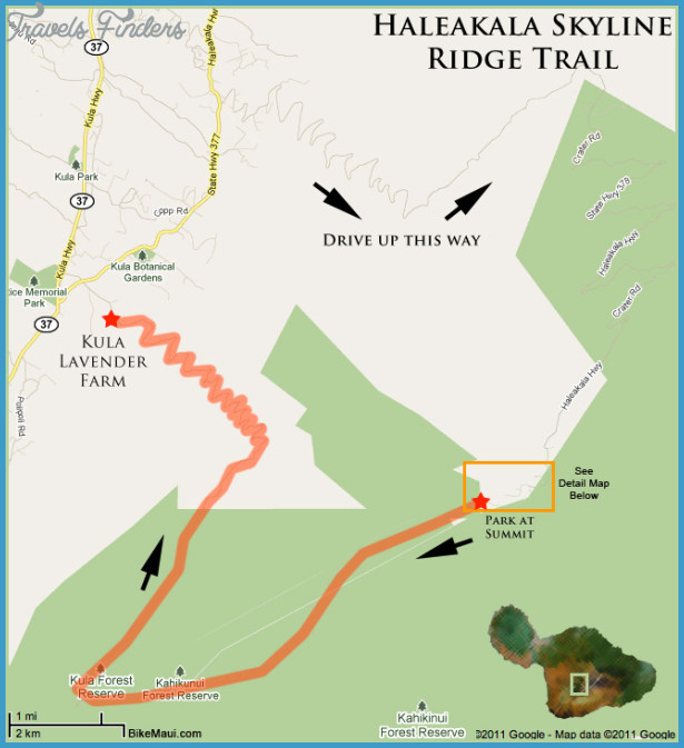 Maui Hiking Trails Map_2.jpg