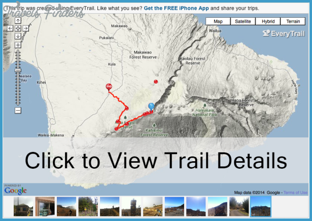 Maui Hiking Trails Map_8.jpg